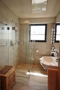 Dusche Mit Fenster : dusche vor fenster modern badezimmer k ln von peter wiel gmbh ~ Bigdaddyawards.com Haus und Dekorationen