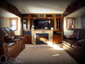 Fifth Wheel Campers With Front Living Rooms by Keystone Alpine Fifth Wheels At Deans Rv 2016 Car