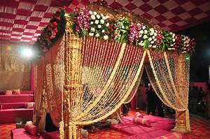 indian wedding bedroom decoration ideas hd pics home combo With indian wedding bedroom decoration