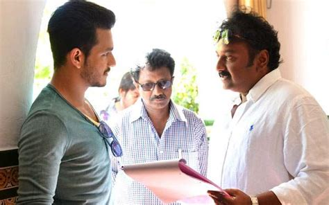 til if it wasn t akhil wasn t convinced with title till end mirchi9