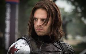 Top 10 Marvel Cinematic Universe Movie Heroes | Jetss