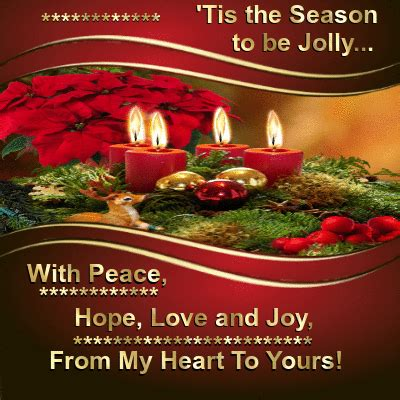 tis  season  happy holidays ecards greeting cards