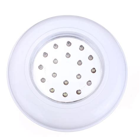 battery operated ceiling light with remote battery operate wireless led light remote