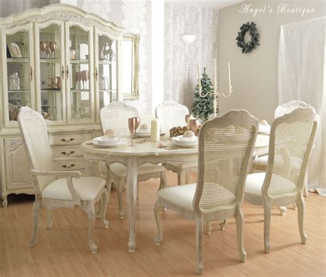 shabby chic table and chairs sold christmas sale unique french shabby chic