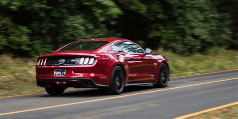 ford performance parts ford mustang gt fastback v ford mustang gt performance