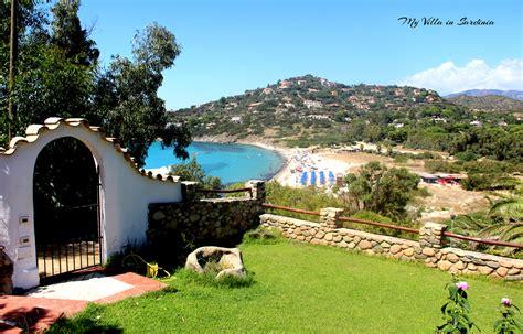 In Vendita Sardegna ville di lusso in vendita in sardegna archives my villa