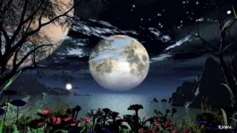 Esther Galil ♥ Le Cri De La Terre ♥ ♥the Cry Of The Earth