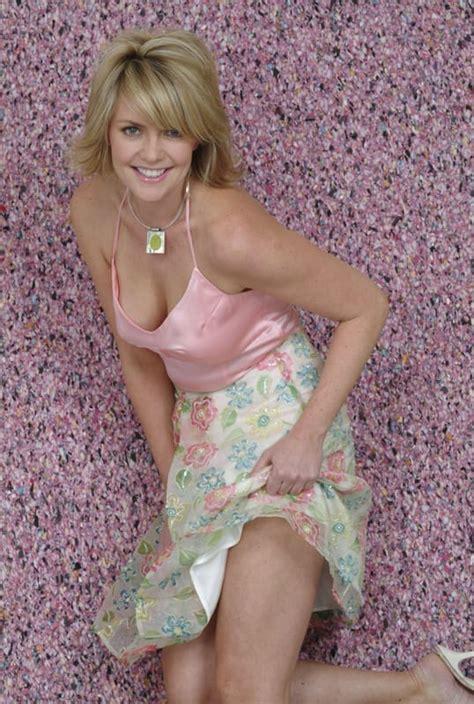 amanda tapping sexy amanda tapping sexy celebrity legs zeman celebrity legs