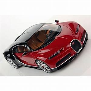 Bugatti Chiron Gt : bugatti chiron italian red gt spirit ksr08664rz miniatures minichamps ~ Medecine-chirurgie-esthetiques.com Avis de Voitures