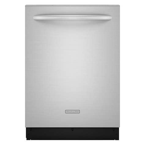 Kitchenaid Dishwasher Drain Valve114129 Salvaged Appliance