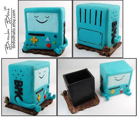 custom magic the gathering deck box bmo mtg custom deck box by tinfoilhalo on deviantart