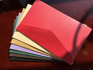 colored pearl blank paper envelopes wedding invitation With blank wedding invitation paper and envelopes