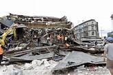 地震建筑充充电 从新西兰地震看各国抗震宝典--中国广播网