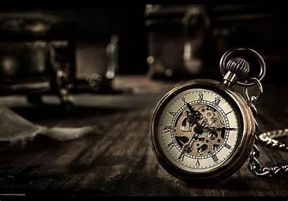 Clock Pocket Bokeh Wallpapersafari Code