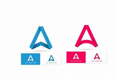 Card Icon Letters Freepngimg