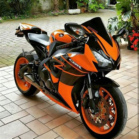 honda cbr series price the 25 best honda cbr series ideas on pinterest honda