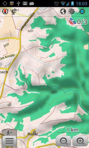 osmand maps navigation v1 5 2 apk android club4u android trends