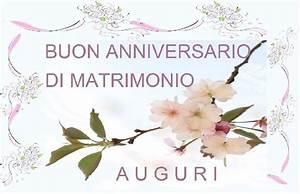 Biglietto Auguri 50 Anni Di Matrimonio Elegant Frasi Di