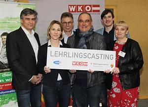Gewinnspiele Von Firmen : lehrlings casting 200 jugendliche von 22 firmen gecastet neusiedl am see ~ Eleganceandgraceweddings.com Haus und Dekorationen