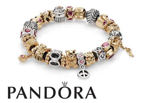 pandora jewelry store coming  rivertown crossings