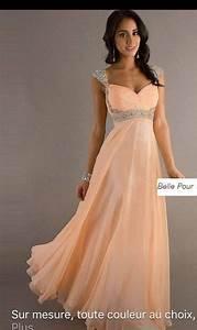 25 trending robe demoiselle d39honneur ideas on pinterest With robe demoiselle d honneur fille rose