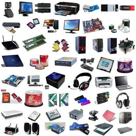 computer accessories store  agbara ojasweb digital