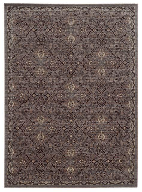 bahama area rugs sphinx bahama vintage 5509d rug