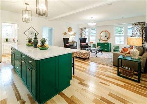 benjamin green kitchen interior design ideas interiors by color 4418