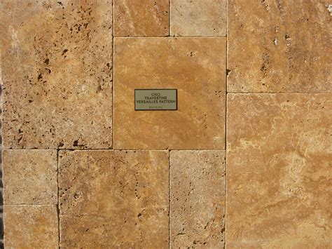 arizona tile palm springs mexican pavers expert custom stained saltillo