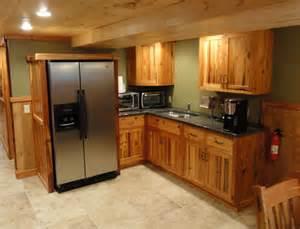 menards kitchen island kitchen impressive kitchen cupboards ideas kitchen cabinets to go kitchen cupboard hardware