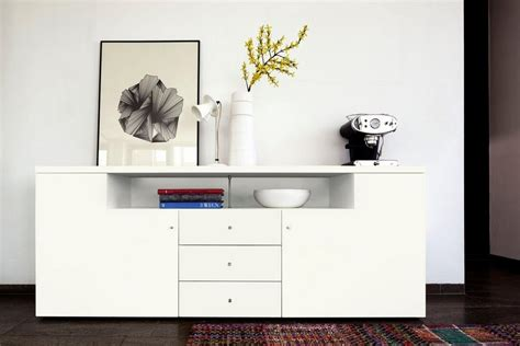 Hülsta Now 12 Sideboard by Now By H 252 Lsta Sideboard 187 Now Time 171 Breite 190 Cm