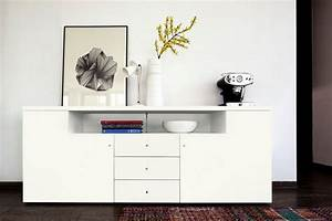 Now By Hülsta : now by h lsta sideboard now time breite 190 cm online kaufen otto ~ Eleganceandgraceweddings.com Haus und Dekorationen