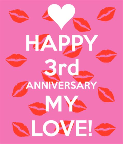 wedding anniversary wishes  pictures  guy