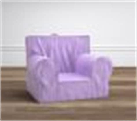 lavender velvet anywhere chair pottery lavender velvet anywhere chair pottery barn