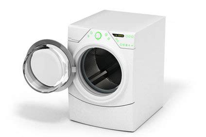 mauvaise odeur lave linge vinaigre blanc enlever les mauvaises odeurs du lave linge comment