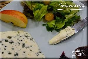 Plateau De Fromage Pour 20 Personnes : plateau fromage persill pers ~ Melissatoandfro.com Idées de Décoration