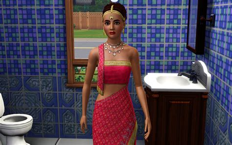 Looking For Diverse Sims