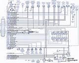 Rupp Roadster Engine Clutch Diagram