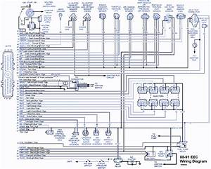 2007 Bmw 328i Wiring Diagram