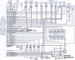 2004 Bmw Z4 Wiring Diagram 26666 Archivolepe Es