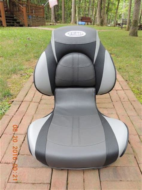 Lund Pro Ride Boat Seats For Sale by Purchase Springfield Seat Pedestal 9 Quot X 9 1 4 Quot Marine Boat
