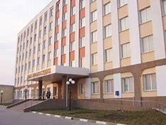 Октябрьский районный суд санкт петербурга мировой