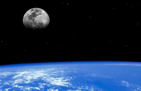 Nasa App Puts Space Station At Your Fingertips David