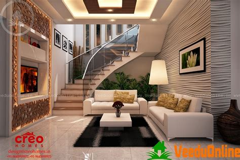 Design Home Interiors For Nifty Special Homes Interior