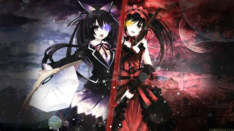 anime  wallpapers  desktop  images