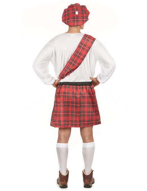 deguisement homme d 233 guisement 233 cossais homme deguise toi achat de d 233 guisements adultes