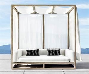 62 best images about Hudson Furniture on Pinterest ...