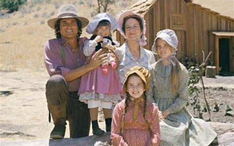 la maison dans la prairie generique 28 images anecdote s 233 ries tv 0010 fanactu t 233 l