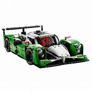 Lego Technic Occasion : lego 42039 technic la voiture de course des 24 heures comparer avec ~ Medecine-chirurgie-esthetiques.com Avis de Voitures