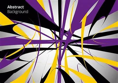 Abstract Colored Vektor Pattern Abstrakten Hintergrund Backgrounds